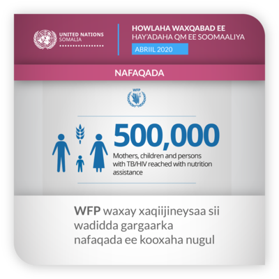 ROUNDUP WFP APRIL 2020 SOM