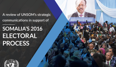 a_review_of_unsoms_strategic_communications_in_support_of_somalias_2016_electoral_process.png?itok=QKcGT4u2