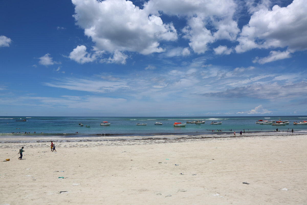 empty_beach
