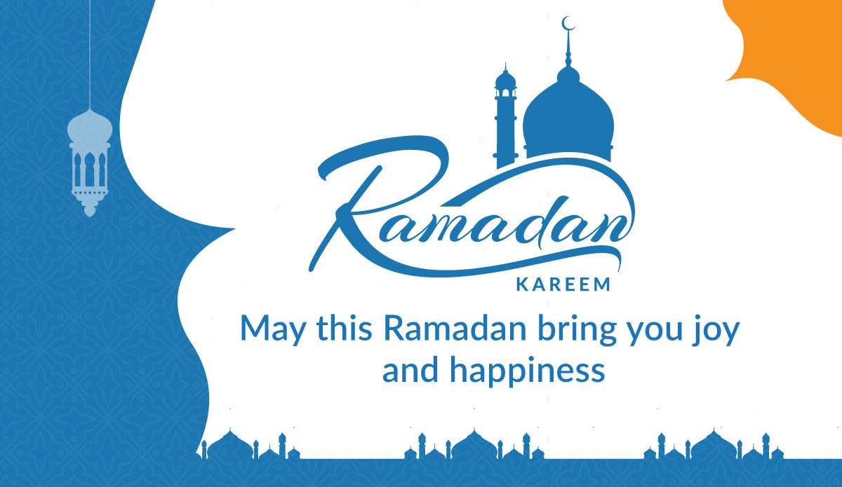 UN Envoy Wishes Somalis a Peaceful and Joyous Ramadan | UNSOM