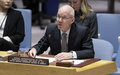 Remarks by UN envoy James Swan to the Security Council on the situation in Somalia on 24 February 2020