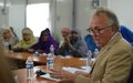 INTERVIEW: Architecture around Somalia's electoral process is finitely more robust than in 2012 – UN envoy