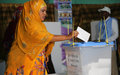 Sixteen more MPs elected to Lower House from four states in Somalia