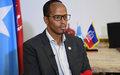 Mogadishu and Kismaayo enjoy a renaissance after decades of war