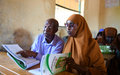 A new way to educate in Somali schools starts in August
