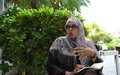 Muna Haji Yussuf Ali: A humanitarian commitment to her fellow Somalis