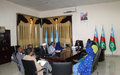 FIEIT: Somalia's South West and Jubbaland States Ready For Upcoming Lower House Elections