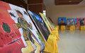 Somalia marks International Human Rights Day