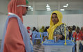 Galmudug and Puntland complete voting for the House of the People