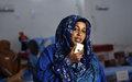 Somaliland iyo Gobollada Waqooyi oo dooranaya labo haween oo kale ee Golaha Shacabka