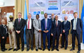 Somalia's Government Lays Out Next Steps to Tackle Corruption and Strengthen Accountability with International Support