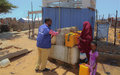 Aid Worker Dispatches: Saving Lives in Jubbaland