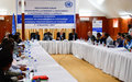 Somalia hosts forum on sustainable energy