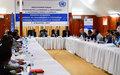 Somalia hosts forum on sustainable energy
