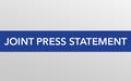 International community hails breakthrough agreement in Jubbaland