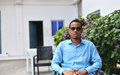 Aweys Abdullahi Abdirahman: A humanitarian profile in courage