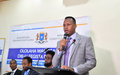 Constitutional review consultations end in Galmudug