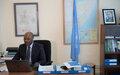 Somalia's Humanitarian Response Plan Seeks $1.09 Billion to Help 4 Million People in 2021