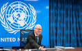 The UN Security Council Will Hold Today a Meeting on Somalia