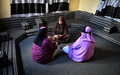 In Somalia, Survivors of Conflict-Related Sexual Violence Tell of Agony and Hope