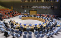 The UN Security Council will today hold a meeting on Somalia