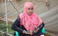 Former Al-Shabaab combatant calls on other women to renounce terrorism
