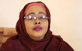 Binti Ibrahim Ali – the shining light for Somali women seeking a voice