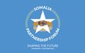 Somalia Partnership Forum Communiqué - 7 December 2020