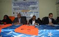 Human Rights Day Celebrated in Puntland
