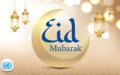UN Extends Eid al-Adha Greetings to all Somalis
