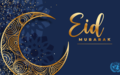 UN extends warmest wishes to all Somalis on Eid al-Adha