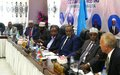 With stability in Somalia everybody wins – UN envoy