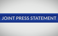 Statement on Outbreak of Violence in Mogadishu
