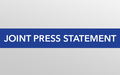 Joint Press Statement: Federal Government of Somalia and the United Nations
