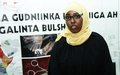 Maryan Abdulle Hassan, a courageous voice against female genital mutilation in Somalia