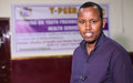 Young activist seeks to improve lives of Somali youth