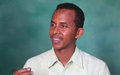 Jubbaland's key to electoral success is patience, dialogue, independence, tight  security