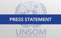 UN Envoy to Somalia Expresses Deep Concern, Solidarity with Flood Victims