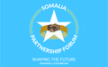 Somalia Partnership Forum Communiqué - 2 October 2019