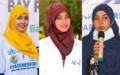 Dr. Samia Mohamed Elmi: Using social media influence to help public health in Somalia
