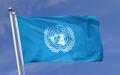 Opening Remarks at UN in Somalia's Virtual Press Conference, from Mogadishu, Somalia