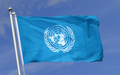 Statement by the Special Representative of the Secretary-General, James Swan, to the Security Council on the Situation in Somalia