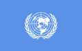 United Nations Security Council Adopts Resolution on UNSOM