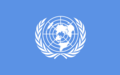Secretary-General's message to High-Level Conference on a New Deal for Somalia