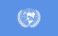 Transcript of the UN in Somalia's Virtual Press Conference, form Mogadishu, Somalia