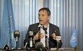 UN warns of looming humanitarian emergency in Somalia