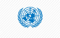 UN Special Representative concerned over local conflicts in Somalia